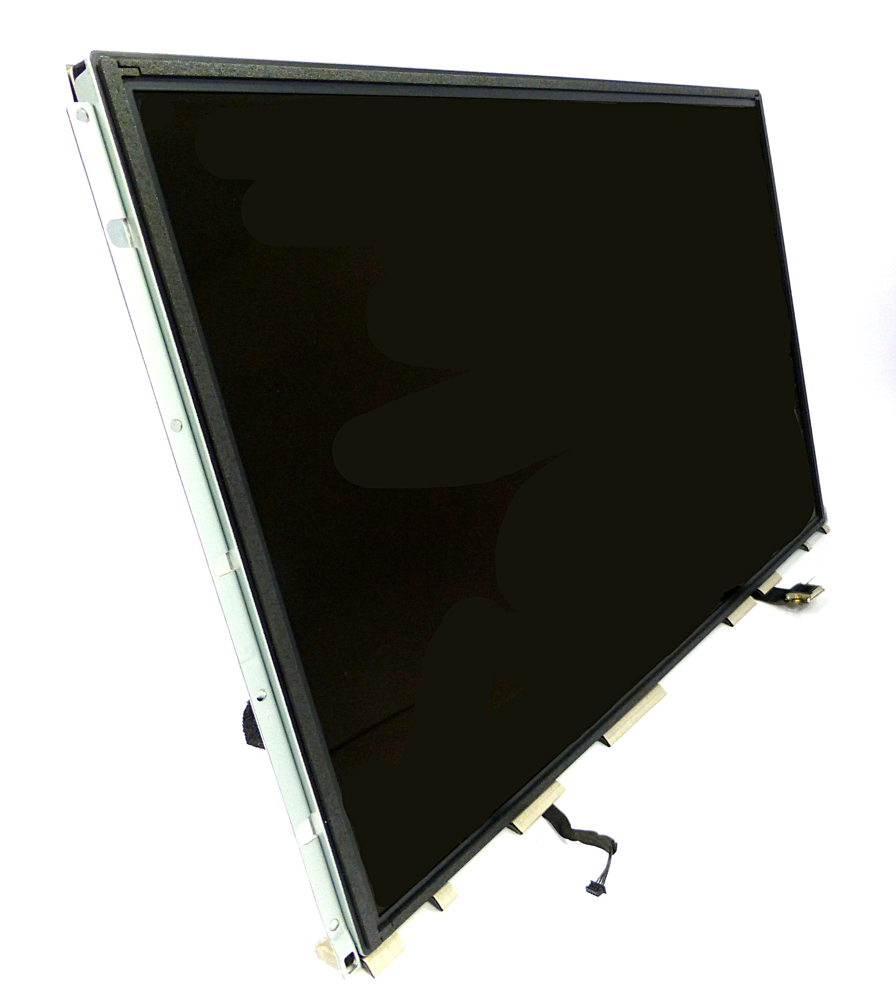 """LM201WE3(TL)(F5) Apple LCD Screen For 20"""" iMac (Early 2008) A1224 (EMC 2210)"""