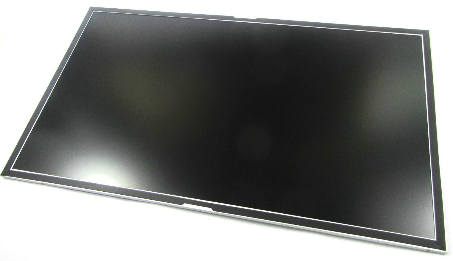"""M270HW02 V.3 AU Optronics 27"""" LED Backlit TFT-LCD Screen Panel"""
