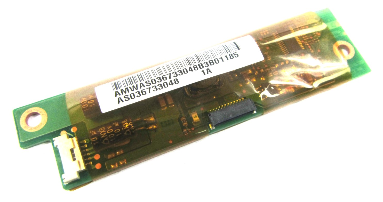 AS03673304 HP Panel Converter Inverter Module /f HP Touchsmart 610 AiO PC