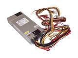 SPI FSP350-601U-EPS FSP350-601U 350W PS For Netscreen-SA 3000 Secure Appliances
