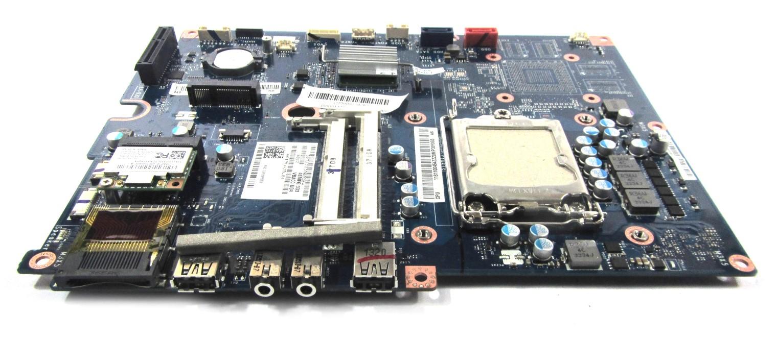 90001476 Lenovo IdeaCentre C540 AiO PC LA-930 Motherboard