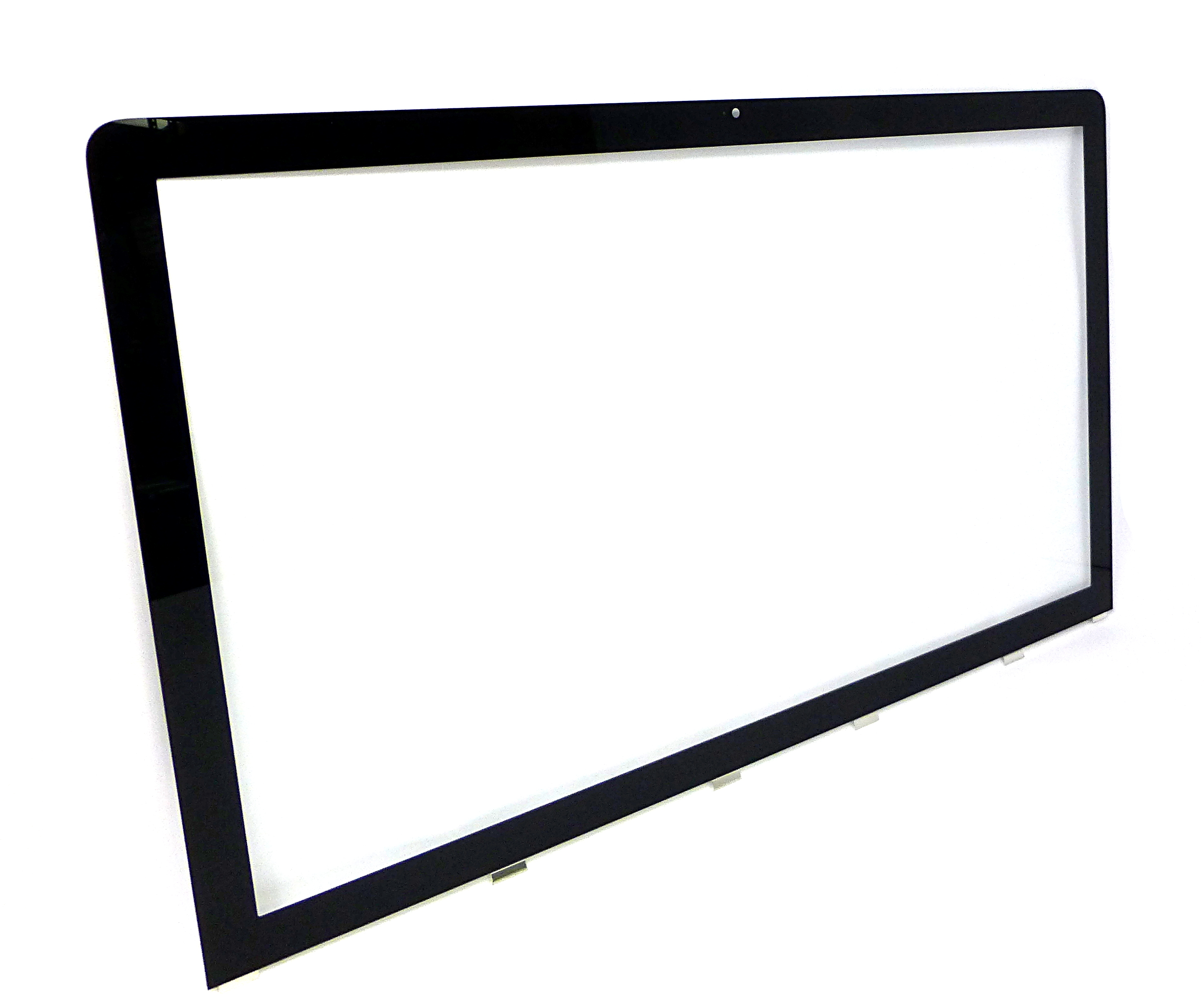 810-3557 Apple Front Glass Panel /f iMac 27-Inch (Mid-2011) A1312 (EMC 2429)