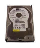 """Western Digital WD1600JB-22REA0 Caviar SE 160GB 7200RPM IDE 3.5"""" Hard Disk Drive"""