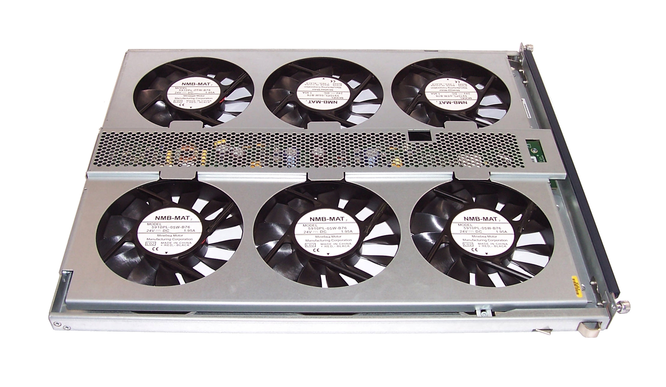 computer bearing wave hydro mats nmb mat fan panasonic cooling panaflo