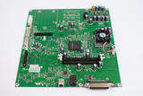 40X2644 Lexmark C920 C920N C920DN Raster Image Processor RIP Formatter Board