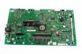 1022754-10 Lexmark Printer Formatter Board - J0P04K