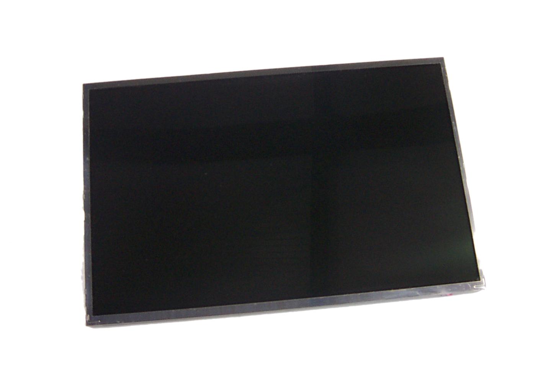 "Toshiba H000018250 Satellite U500 13.3"" WXGA Glossy LCD Screen - LT133DEVJK00"