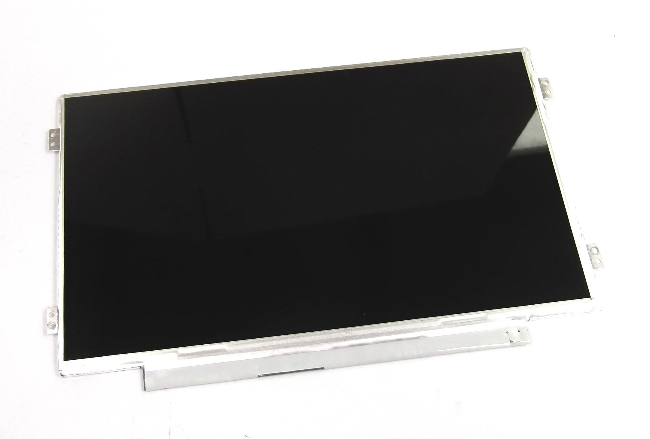 "AU Optronics B101AW02 V.0 10.1"" WSVGA LCD Screen"