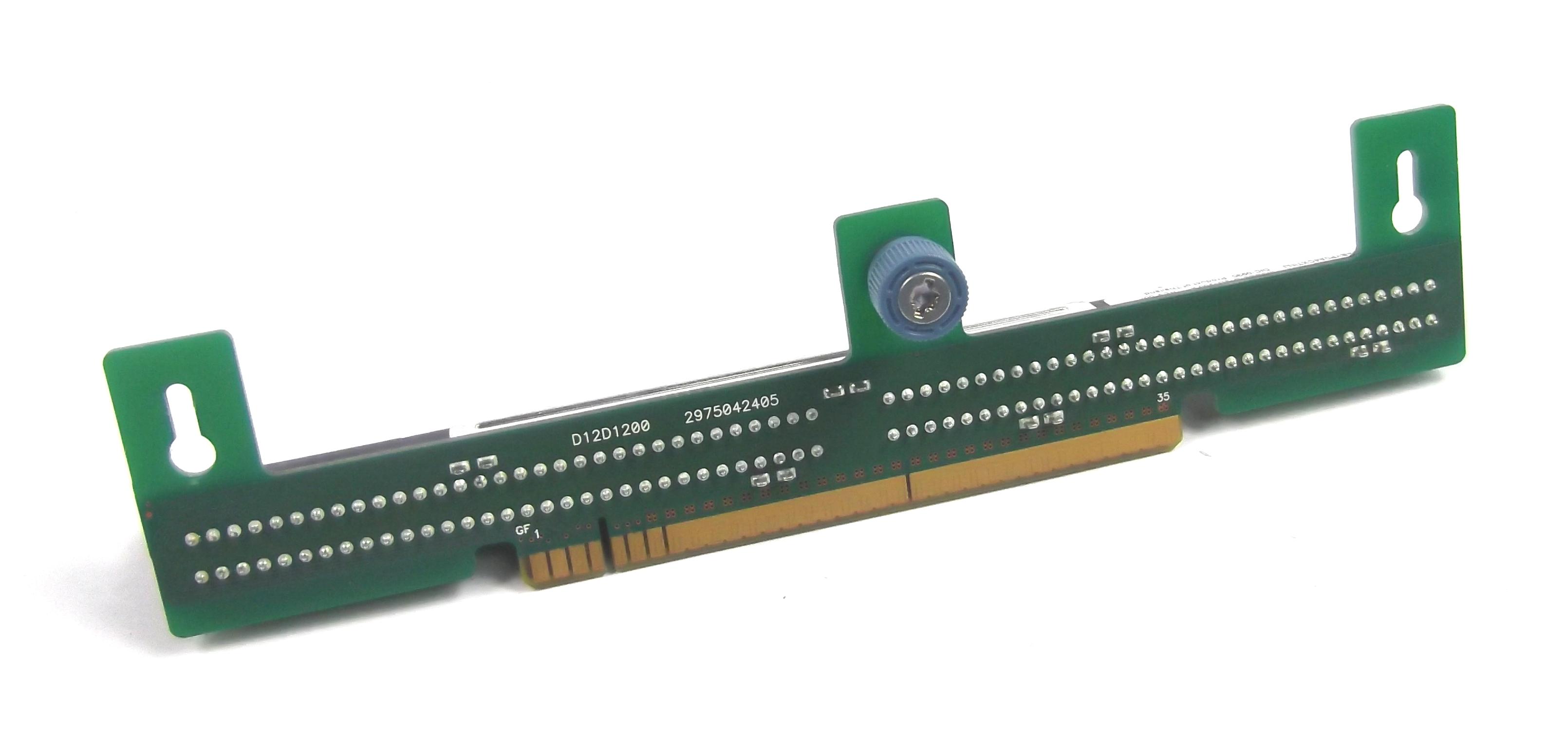 HP 496062-001 Proliant DL380 G6 G7 DL385 G7 Server Power Supply Backplane