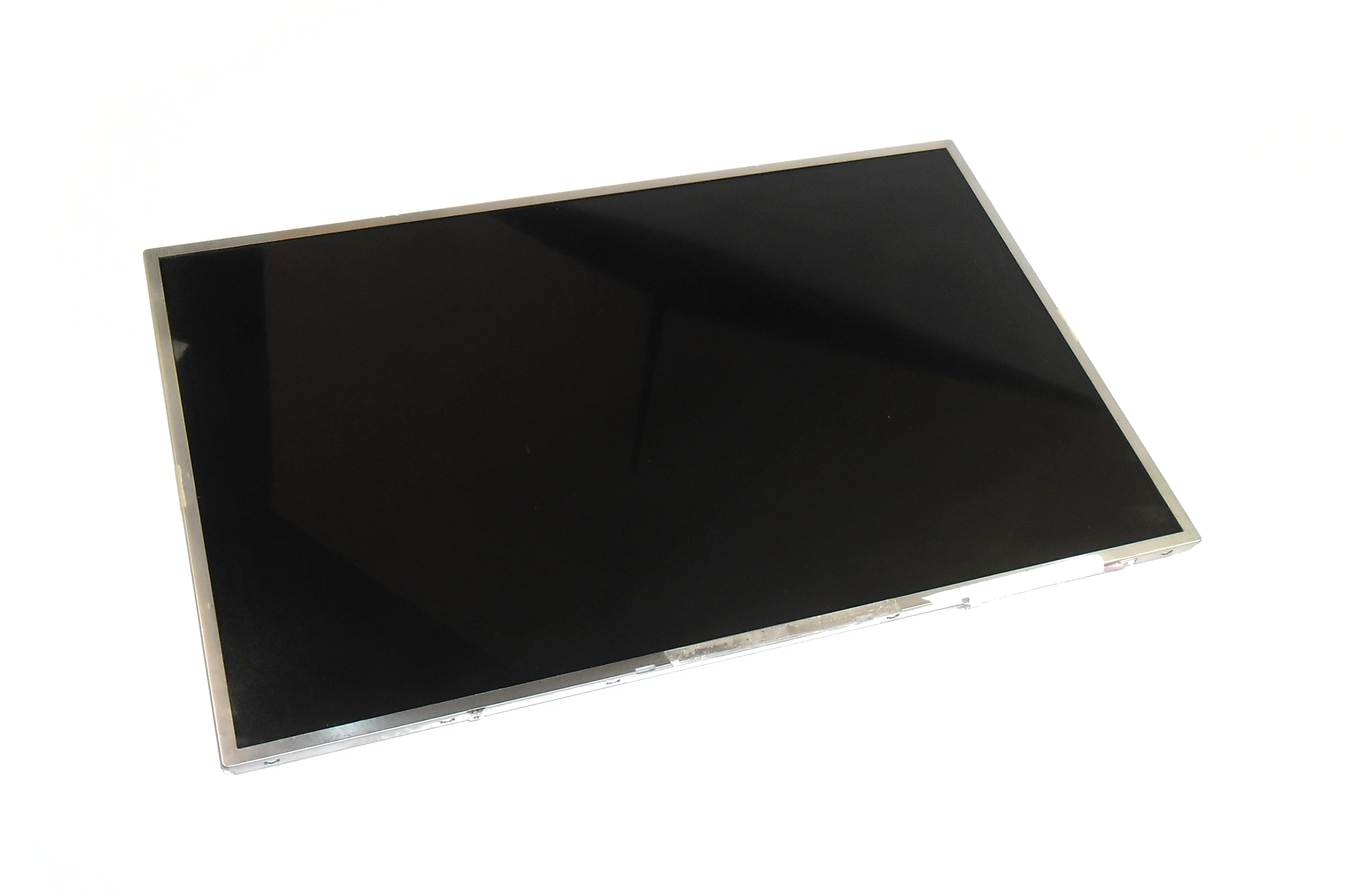 """Dell R790G 17.0"""" WXGA+ Glossy LCD Screen - Samsung LTN170X2-L03 - Grade B"""