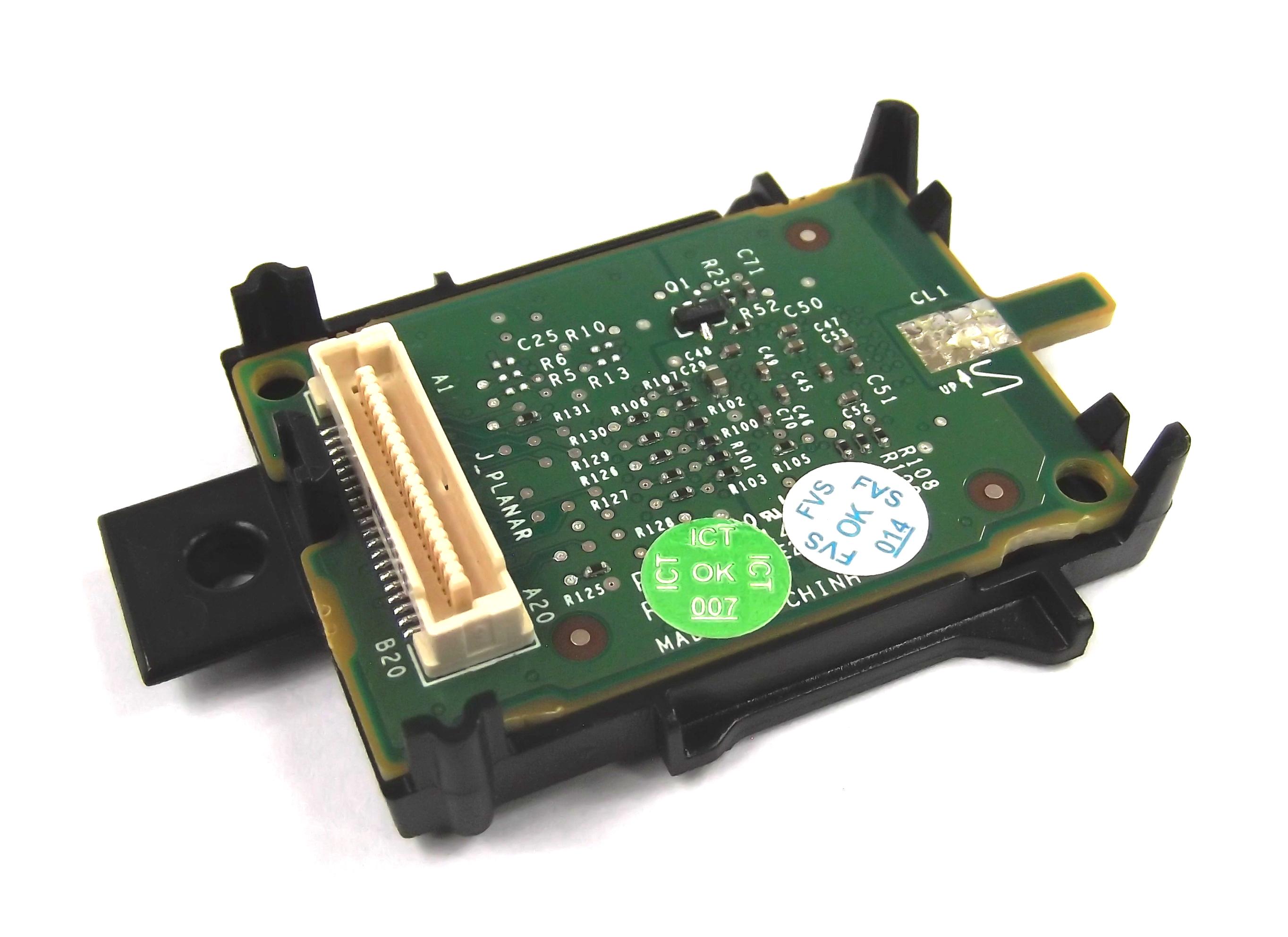 Dell Y383M iDRAC6 Integrated Remote Access Controller