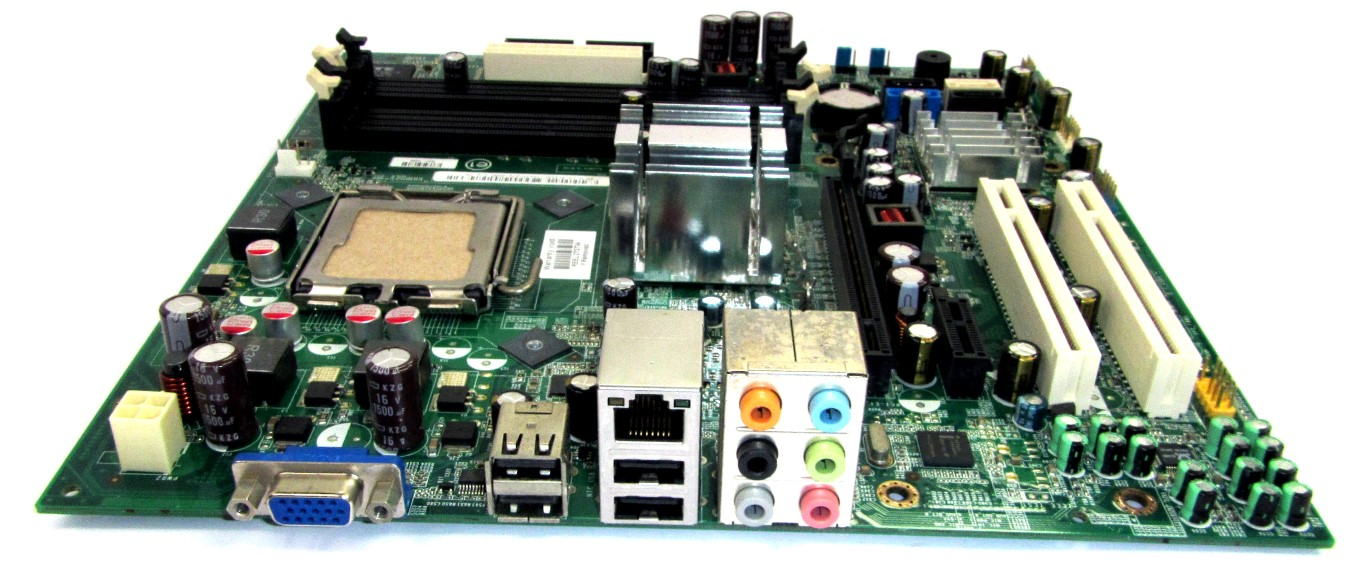 DELL REV A00 MOTHERBOARD WINDOWS 8.1 DRIVER
