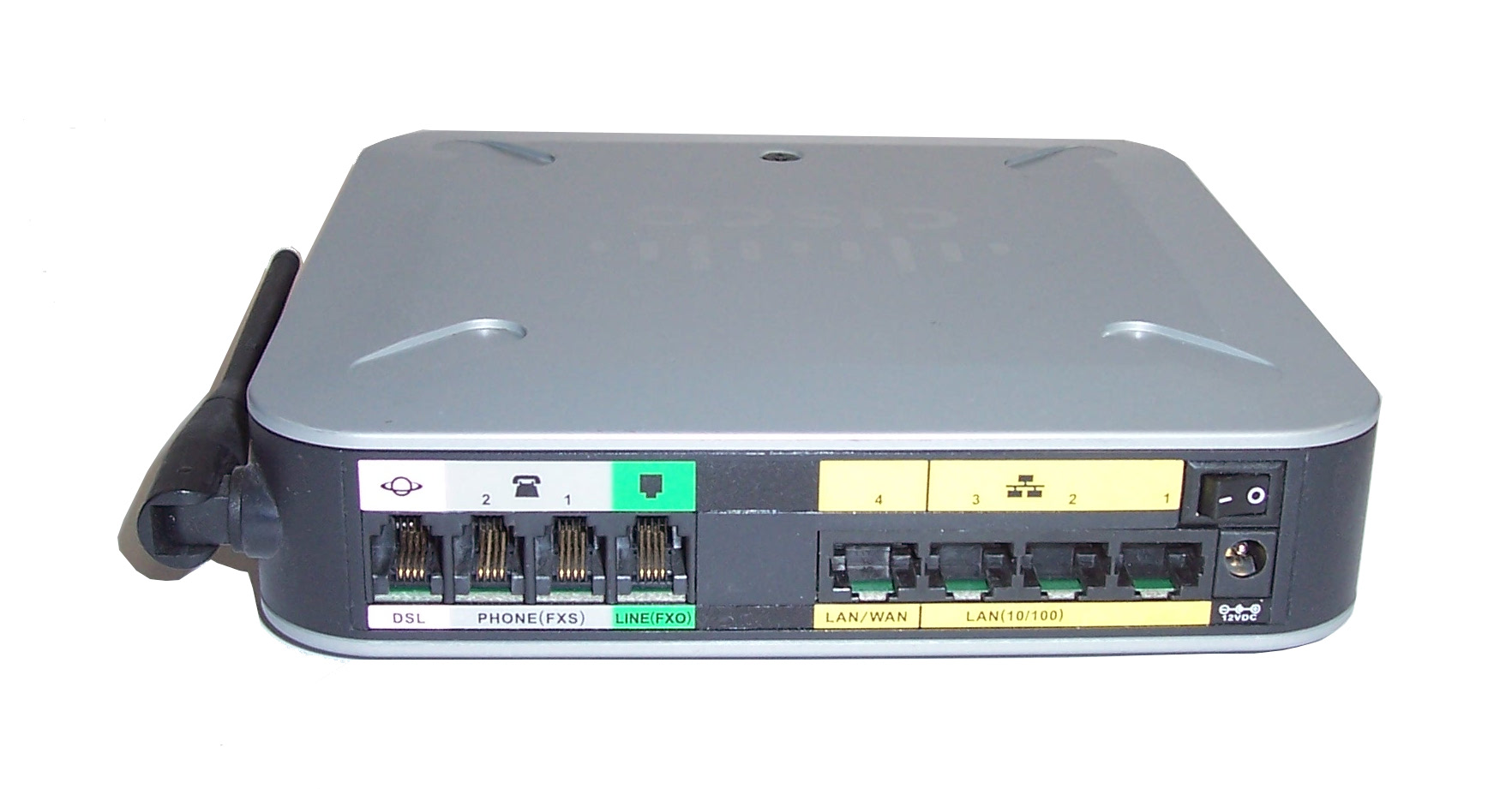 Cisco small business pro srp527w manual transmission