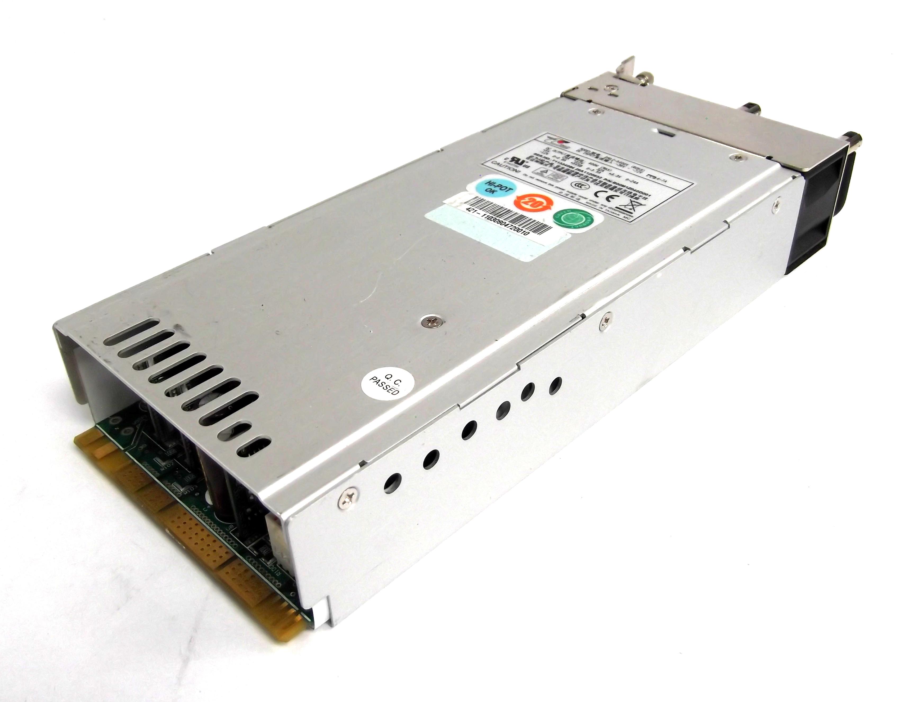 Emacs DM1Z-5400V 400W Power Supply - B00M1Z040D001