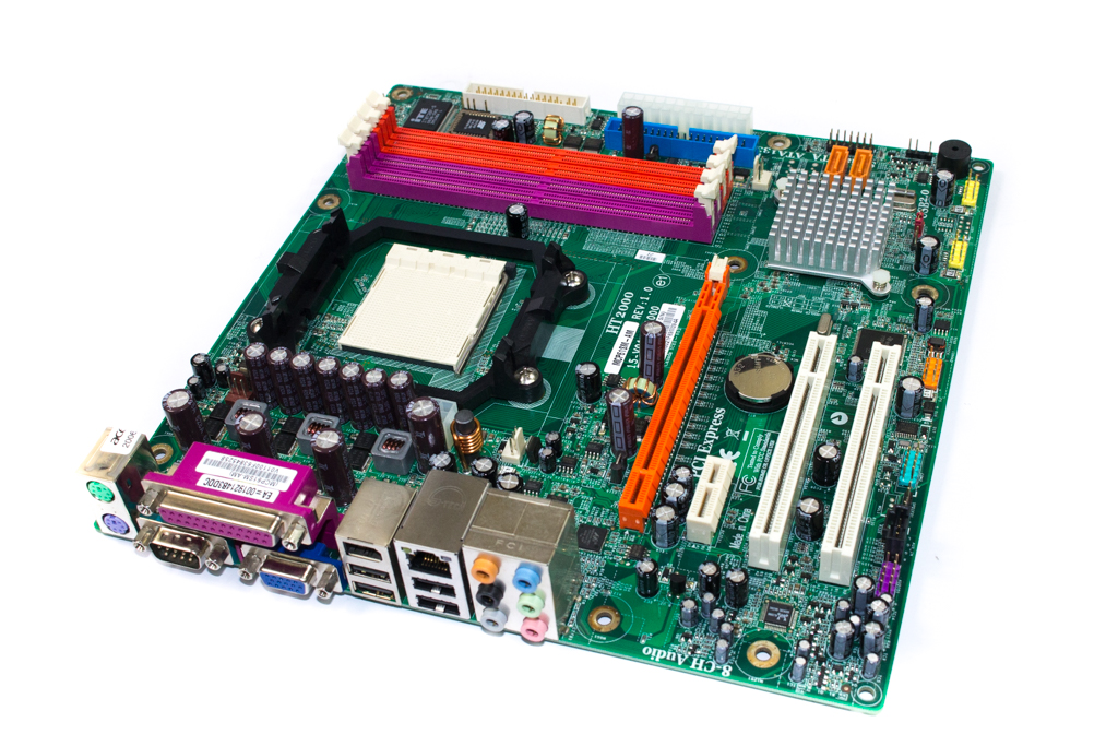 MCP61SM AM MOTHERBOARD WINDOWS 8 X64 DRIVER DOWNLOAD