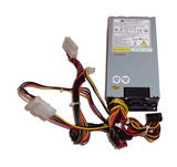 SPI SPI80LE-BAR2 SPI180LE 180W Power Supply For Barracuda BSF200a Firewall 200