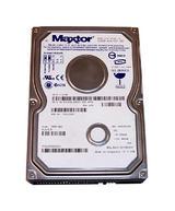 """Dell 7U486 7Y250P0 250GB ATA/133 3.5"""" Hard Disk Drive"""
