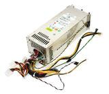 Zippy Emacs B00M1Z255V014 550W 24 Pin Power Supply - M1Z2-5550V3V