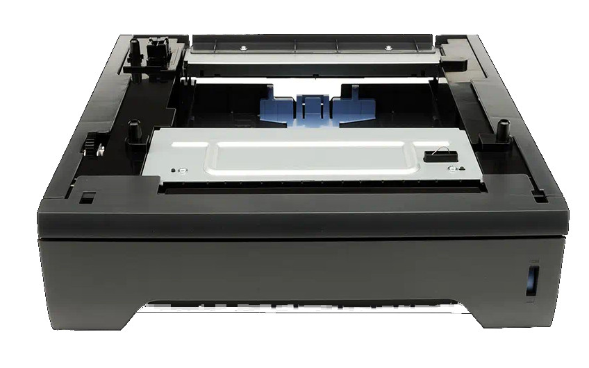 New Brother LT-5300 Optional 250 Sheet Lower Paper Tray