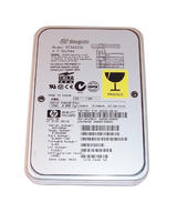 "HP D6932-60101 ST34323A 4.3GB 4500RPM IDE 3.5"" Hard Disk Drive"