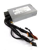 Dell C627N PowerEdge R210 250W Power Supply - NPS-250LB A