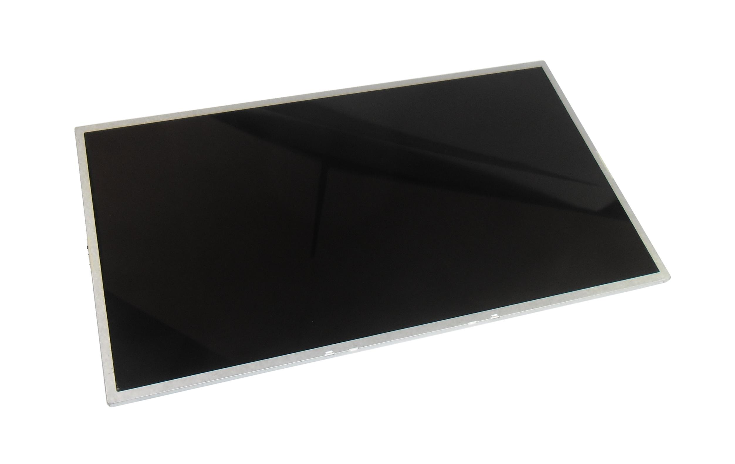 """Samsung LTN160AT01-A02 16.0"""" WXGA Glossy LCD Panel"""