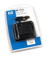 New HP FA831AA#AC3 iPAQ hw6000 Battery Charger