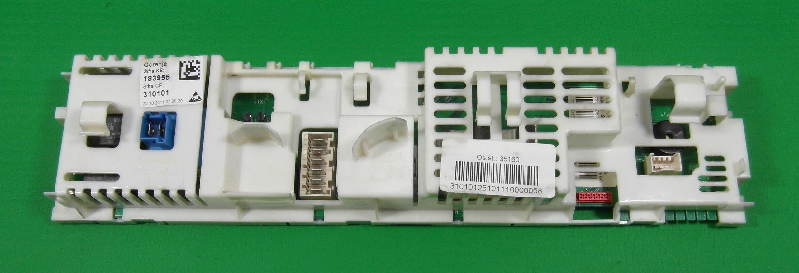 Fein Os Pcb Fotos - Schaltplan Serie Circuit Collection - tollot.info