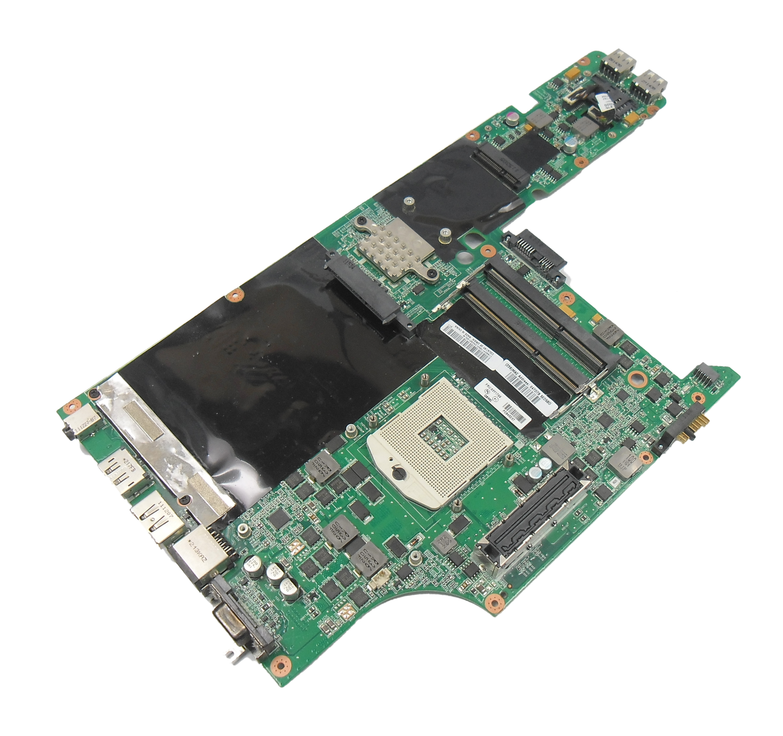 Lenovo 63Y1799 ThinkPad L420 7854-5HG Laptop Motherboard