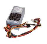 FSP 9PA250CU01 FSP250-60GHT 250W Power Supply For Viglen Genie Ultra Pro PC