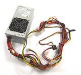 FSP 9PA300CZ05 FSP300-60GHT 300W 20/24-Pin 80 Plus Bronze Power Supply