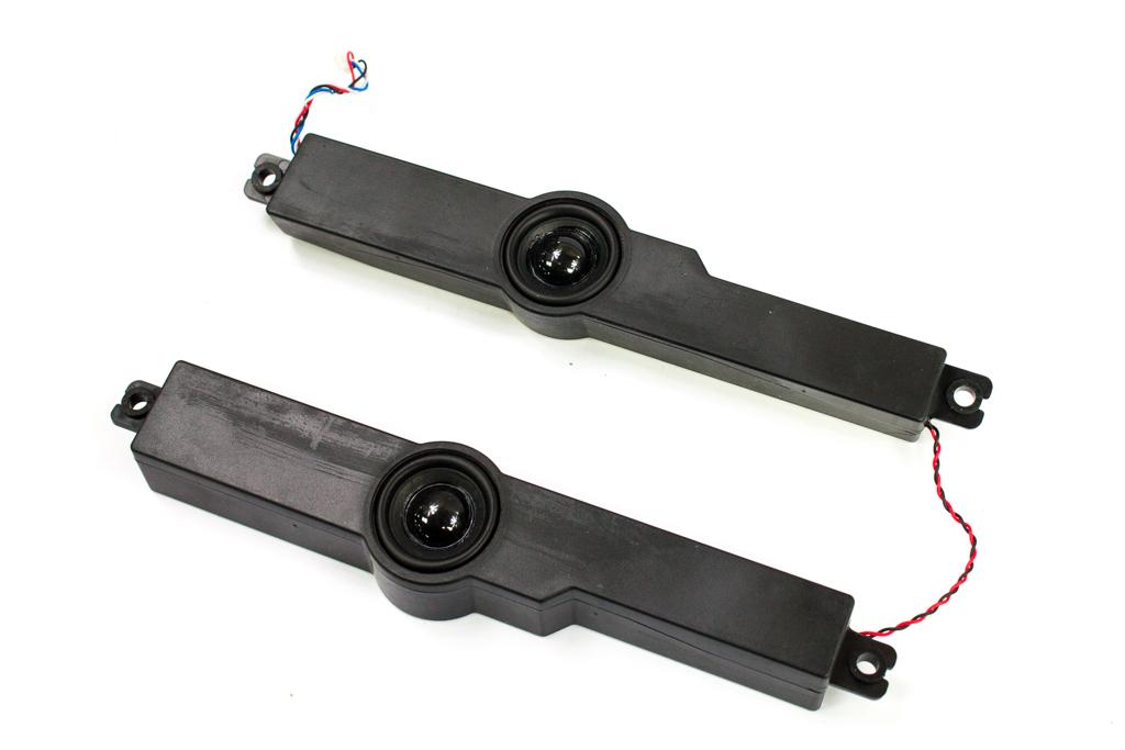 Lenovo Internal Speaker Pair (Left/Right) /f C40-30 All In One PC
