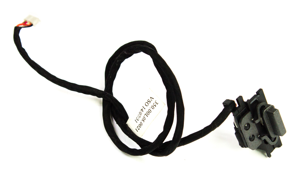 350.00L08.0021 Acer Power Button & Cable Harness /f Aspire Z3-615 AiO PC