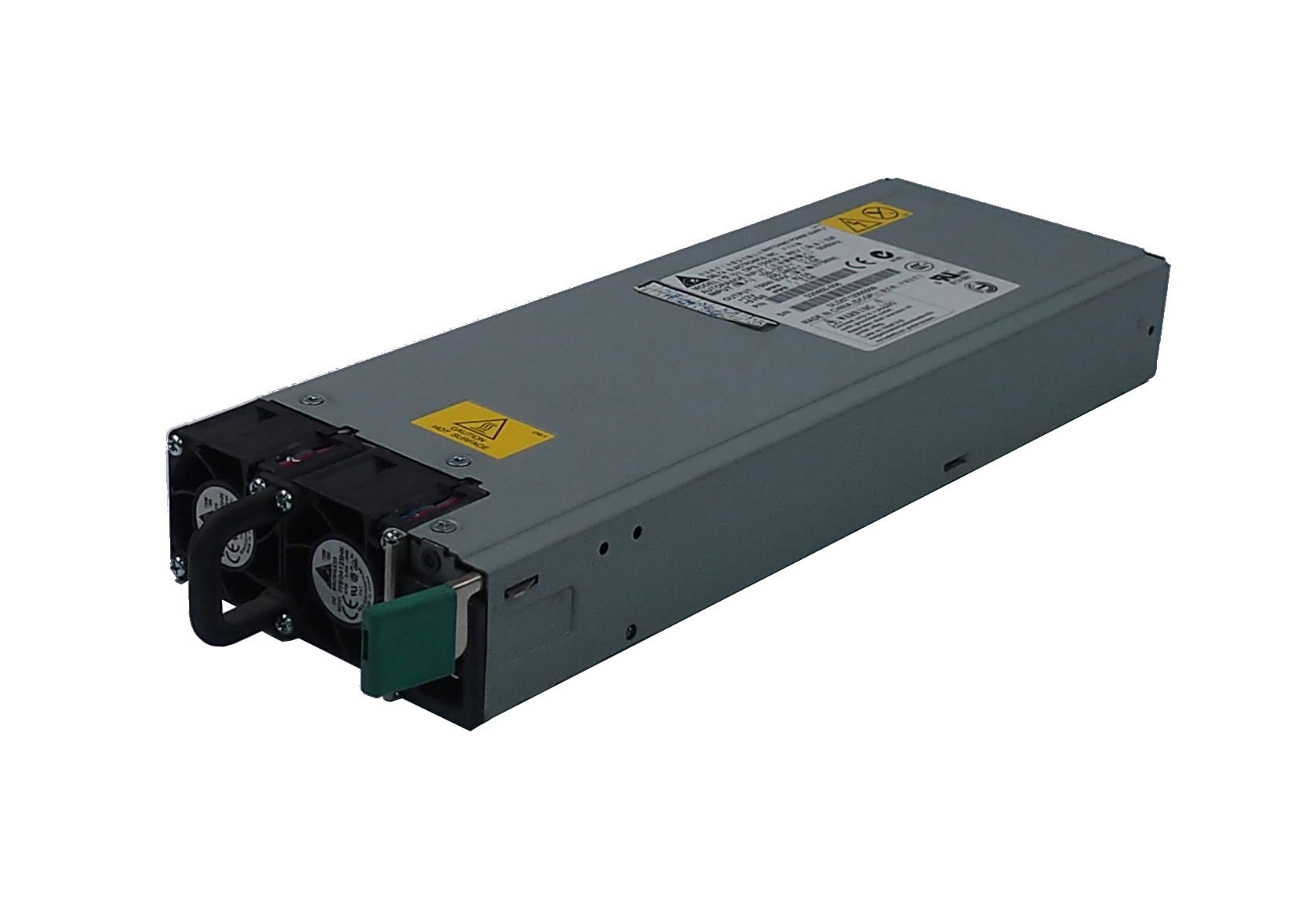 Intel D20850-006 DPS-750EB A 750W Switching Power Supply For Server