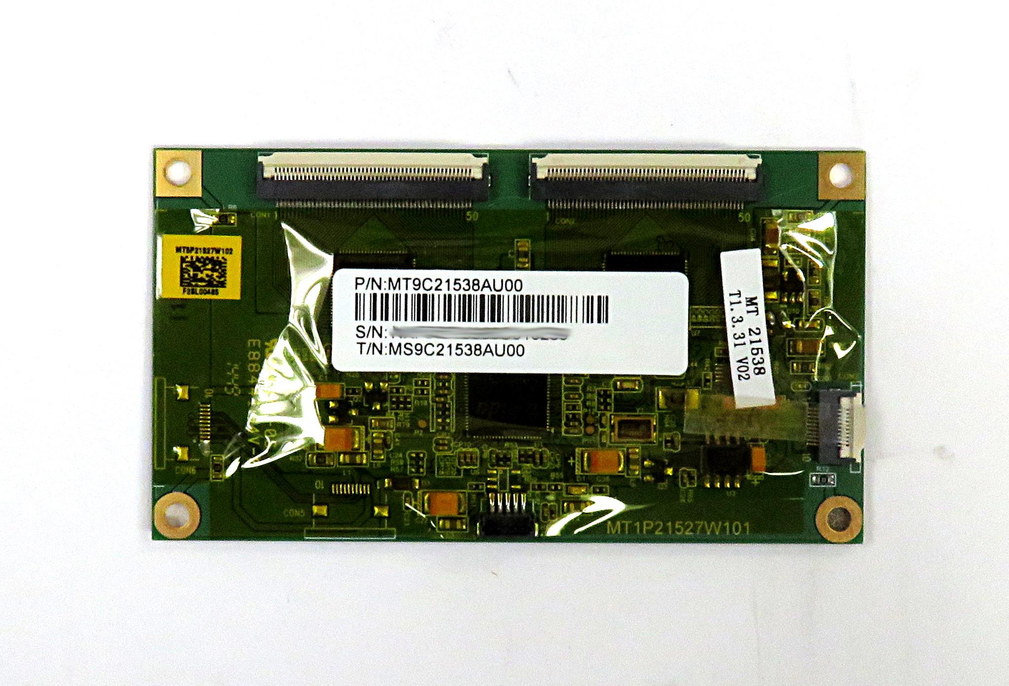 MT9C21538AU00 Asus Touchscreen Controller Board f/ ET2221A AiO PC