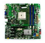 683059-001 HP AAH2-HY Rev:1.03 AMD Socket FM1 Motherboard