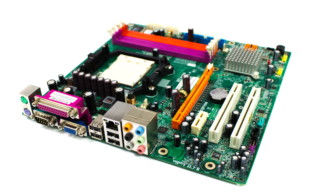 Sw 810 et mt means which motherboard