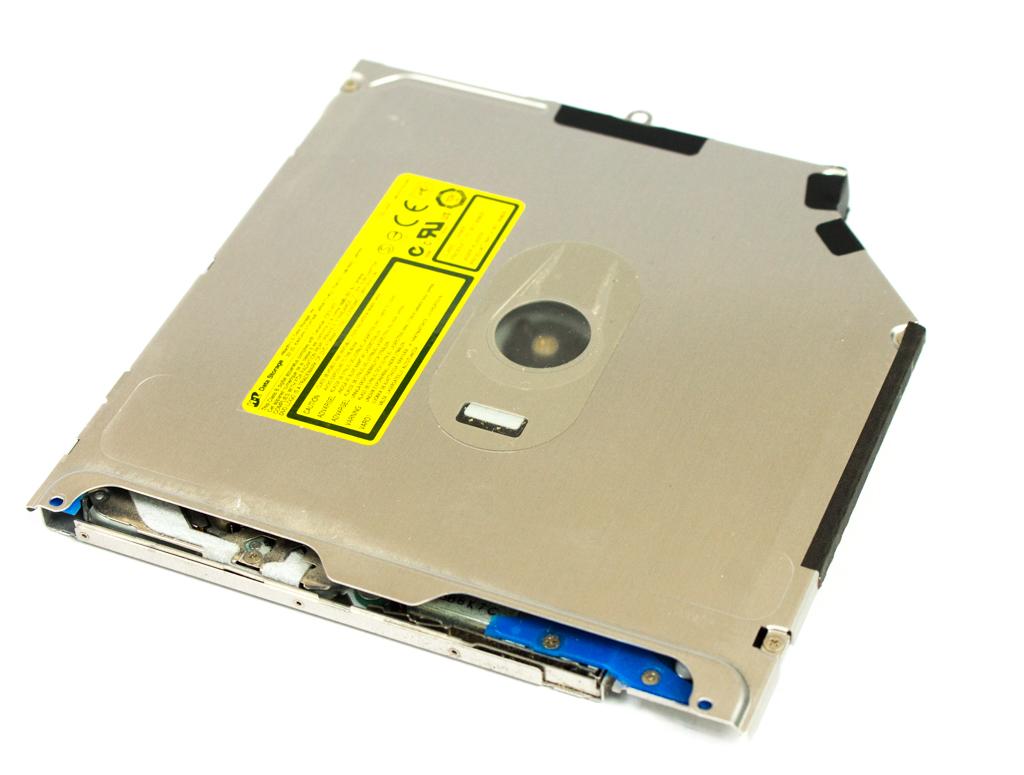 678-0590A Apple Super Multi DVD Rewriter - GS23N /f MacBook Pro A1278 EMC:2326