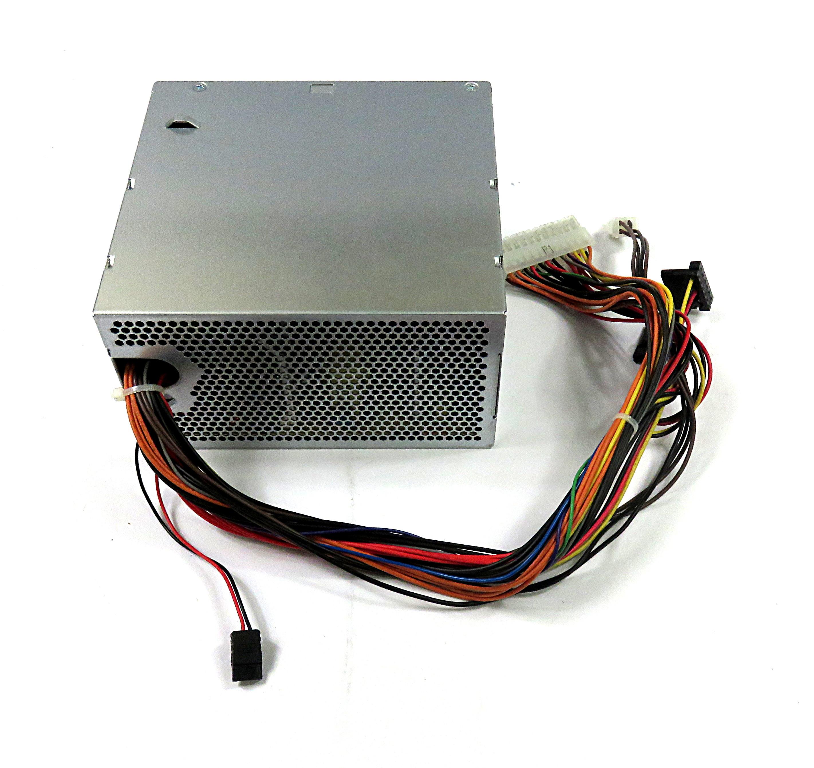 HP 759769-001 180W 24-Pin ATX PSU- AcBel PCD010 P/N:759051-001