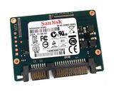 SanDisk SDSA5AK-008G U100 Series 8GB Half-Slim SATA Solid State Drive