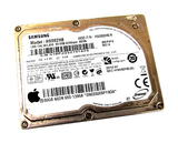 "Apple 655-1396A HS082HB 80GB 4200 RPM PATA/ZIF 1.8"" Hard Disk Drive"