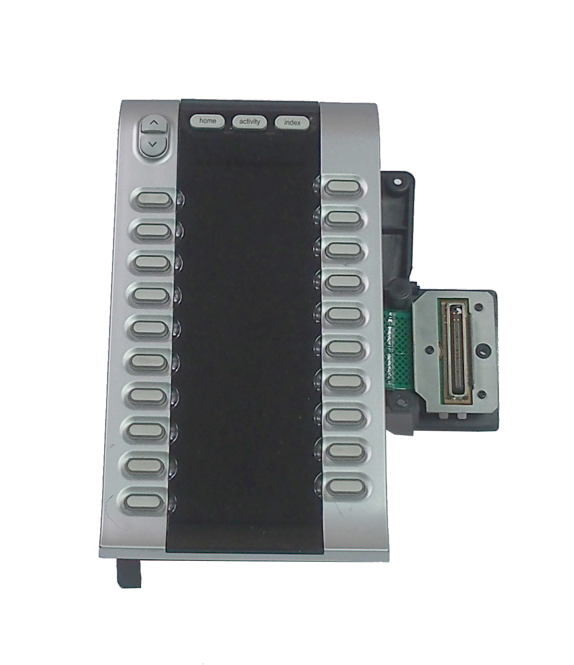 BT SRA487 ITS.Netrix LM20 20 Line Key Expansion Module