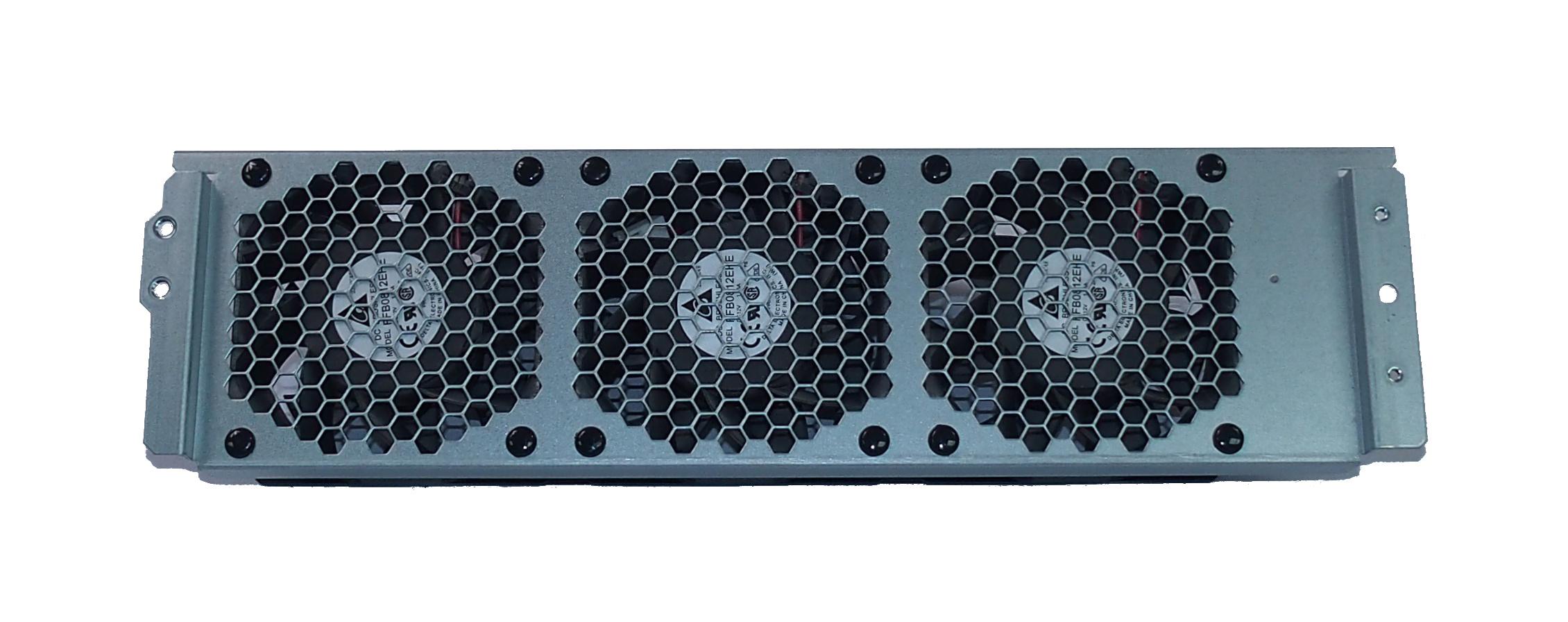 Juniper 760-012919 Fan Tray Module For SSG-520M-SH Secure Service Gateway