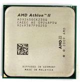 AMD Athlon II 2.9GHz Socket AM2+/AM3 CPU ADX245OCK23GQ