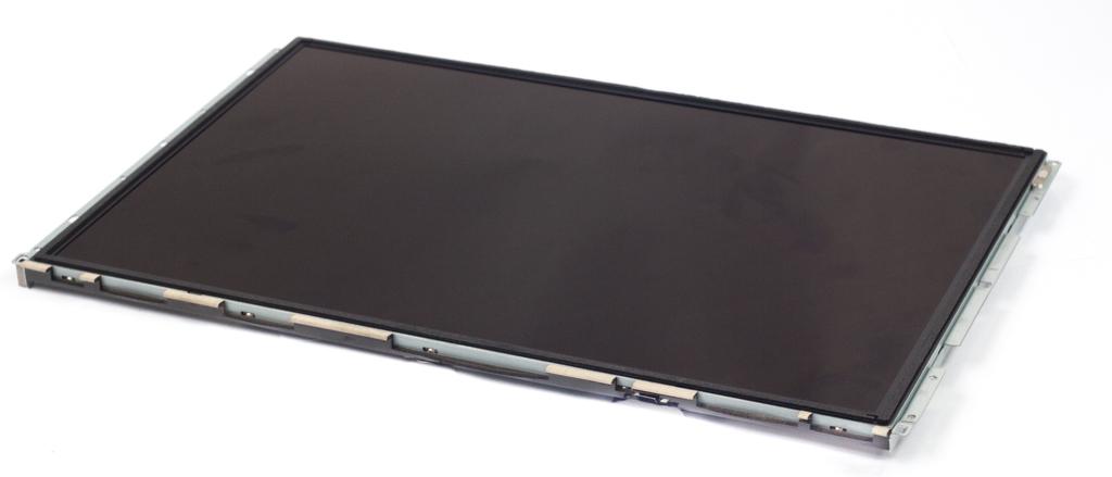 """661-4983 Apple LCD Panel /f Apple 20"""" iMac A1224 (EMC:2266) - LM201WE3(TL)(F8)"""