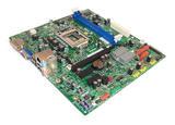 IBM Lenovo 03T6221 Thinkcentre M71e Edge71 LGA 1155  Motherboard