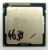 Q1G0 Intel Confidential Engineering Sample CPU - Socket 1155 Sandy Bridge G630