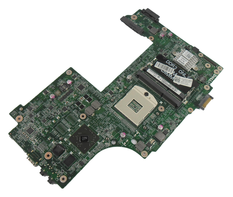 V20WM Dell Inspiron 17R N7010 Notebook Motherboard