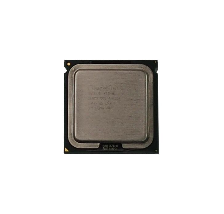 Intel SLACA Xeon Quad-Core L5310 1.60GHz 8M Cache Socket PLGA771 Processor