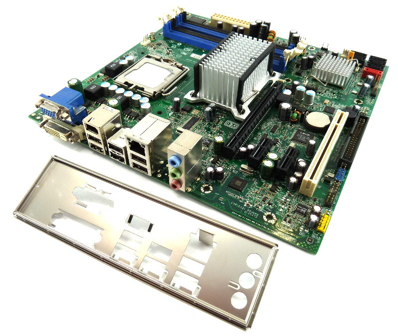 DQ35JOE MOTHERBOARD DRIVER FOR WINDOWS 7